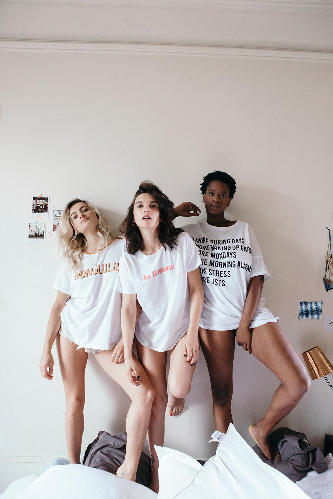 girls-girls-girls-charlotte-navio-exclusif-folkr-01