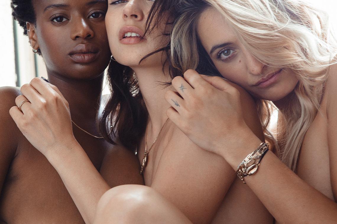 girls-girls-girls-charlotte-navio-exclusif-folkr-03