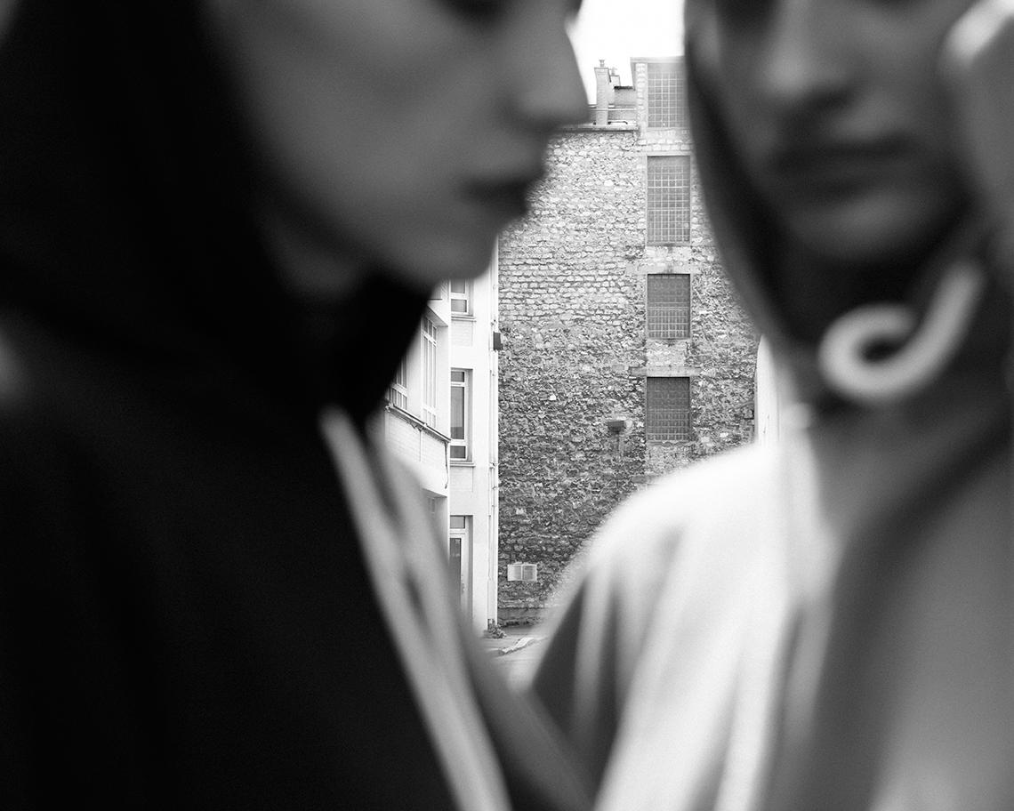 girls-girls-girls-charlotte-navio-exclusif-folkr-11