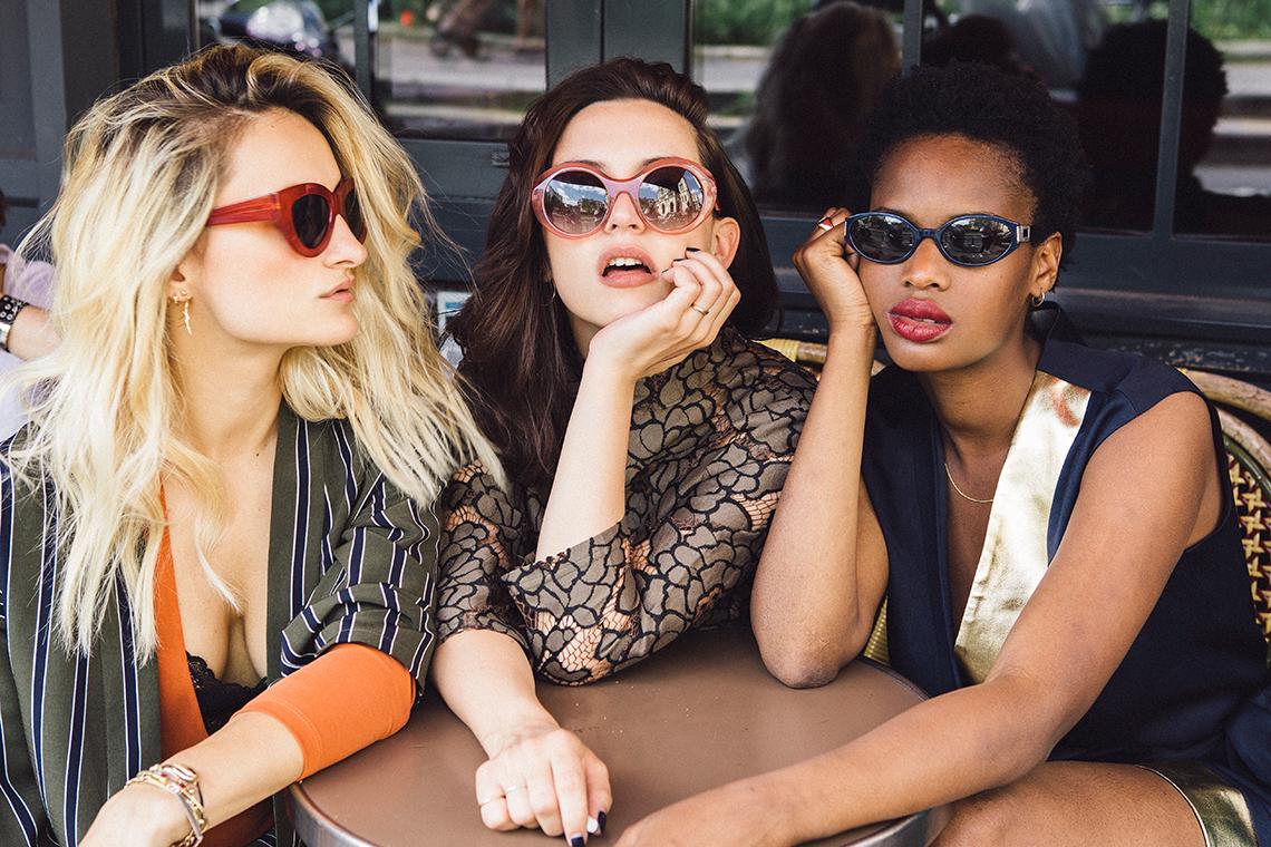 girls-girls-girls-charlotte-navio-exclusif-folkr-14