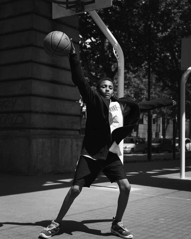 le-basket-cest-une-question-dattitude-mode-nike-folkr-02