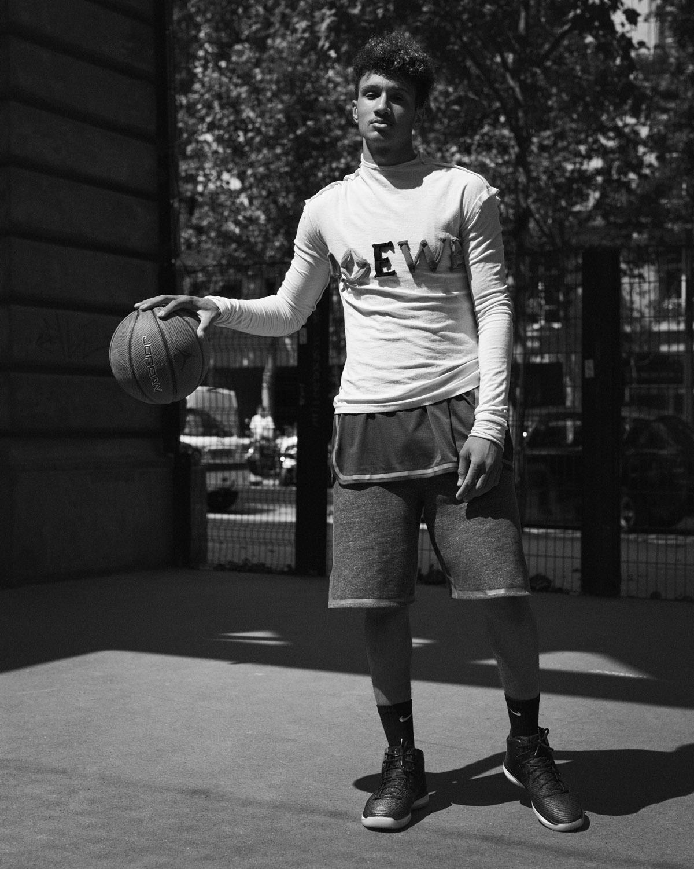 le-basket-cest-une-question-dattitude-mode-nike-folkr-06