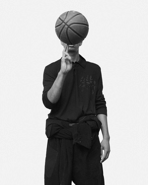 le-basket-cest-une-question-dattitude-mode-nike-folkr-11