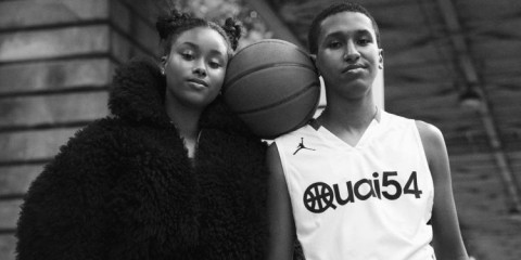 le-basket-cest-une-question-dattitude-mode-nike-folkr-cover