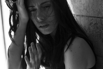 look-at-me-now-elizabeth-manuel-puhl-exclusif-folkr-06