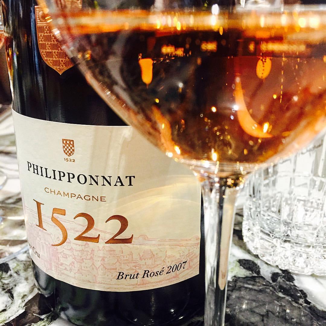 maison-philipponnat-rosé-champagne-folkr-01