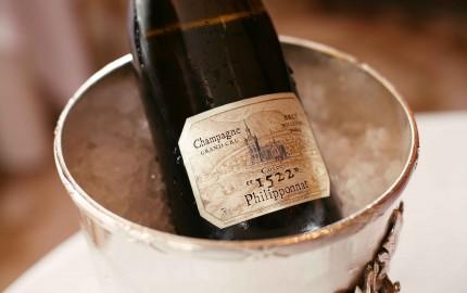 maison-philipponnat-rosé-champagne-folkr-cover