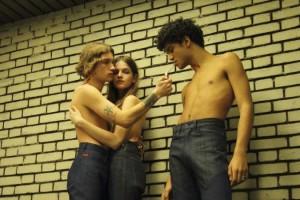niuku-jeans-garage-folkr-cover