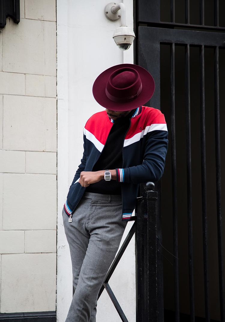 original-penguin-retro-sportswear-folkr-ss18-01