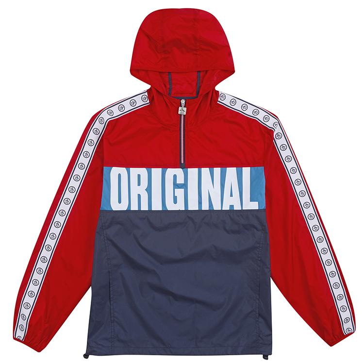 original-penguin-retro-sportswear-folkr-ss18-08