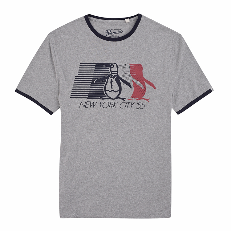 original-penguin-retro-sportswear-folkr-ss18-09