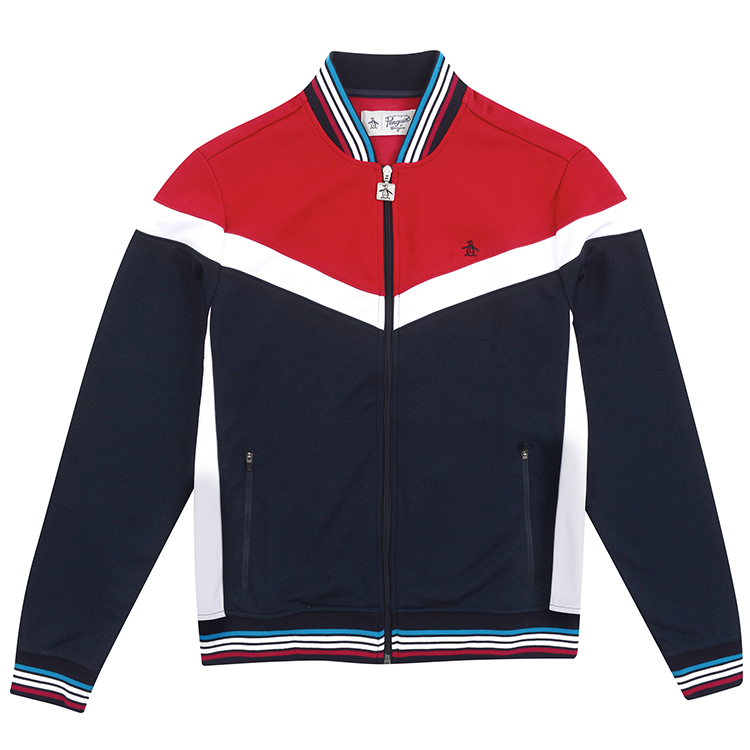 original-penguin-retro-sportswear-folkr-ss18-10
