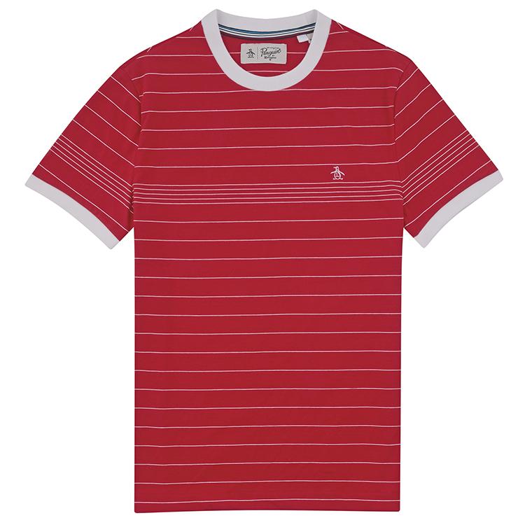 original-penguin-retro-sportswear-folkr-ss18-12