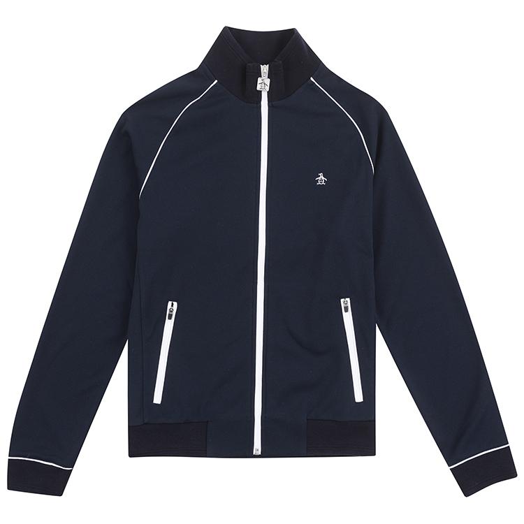 original-penguin-retro-sportswear-folkr-ss18-14