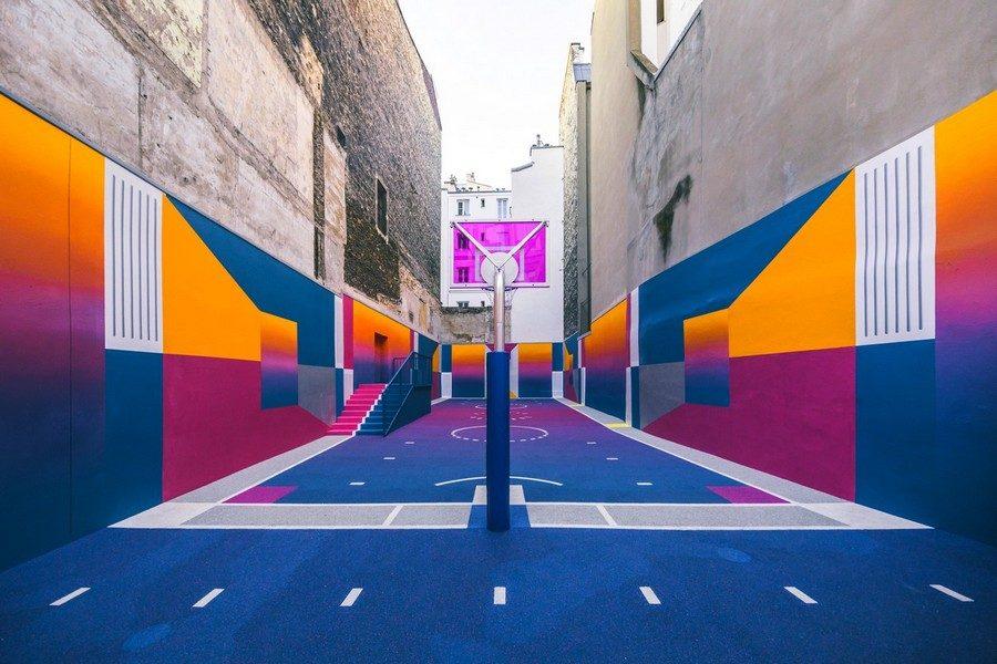 pigalle-basketball-court-ill-studio-paris-terrain-folkr-02