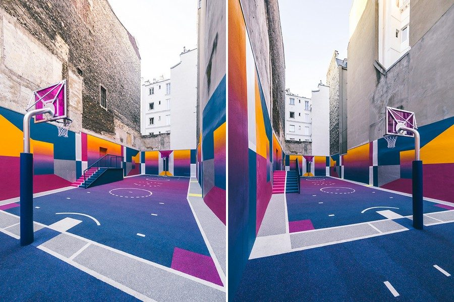 pigalle-basketball-court-ill-studio-paris-terrain-folkr-03
