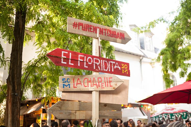 plaza-havana-club-paris-folkr-03