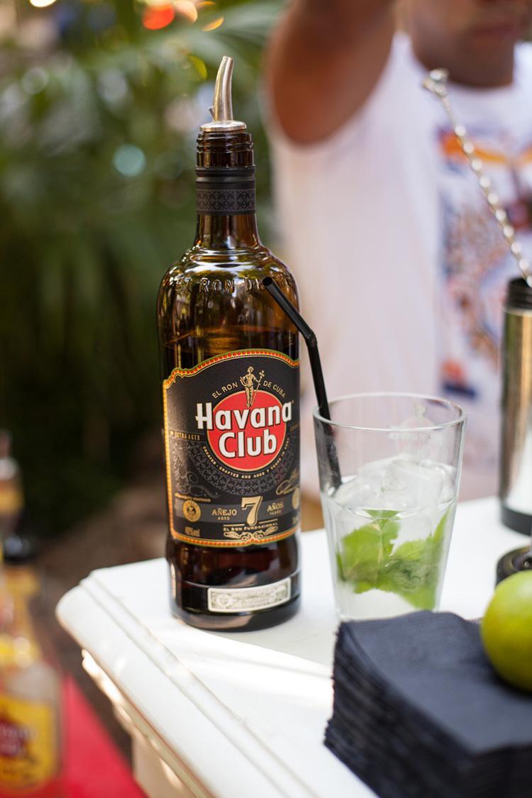 plaza-havana-club-paris-folkr-06