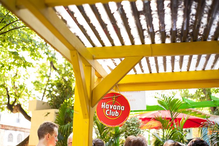 plaza-havana-club-paris-folkr-09