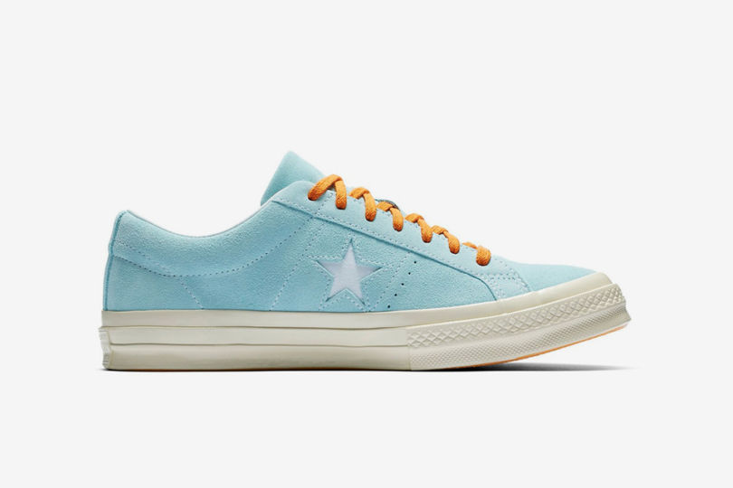 tyler-the-creator-collaboration-converse-ss17-Clearwater-folkr-01