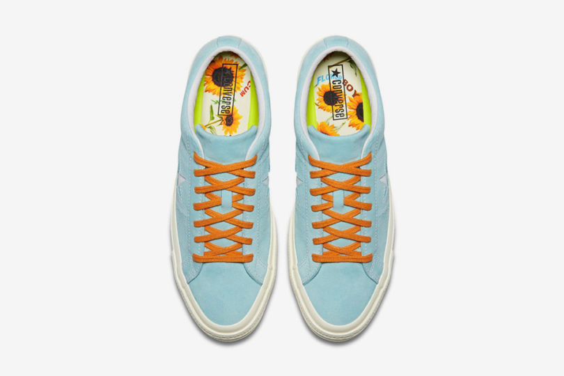 tyler-the-creator-collaboration-converse-ss17-Clearwater-folkr-02