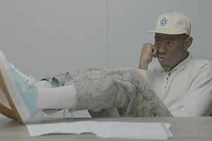 tyler-the-creator-collaboration-converse-ss17-Clearwater-folkr-cover