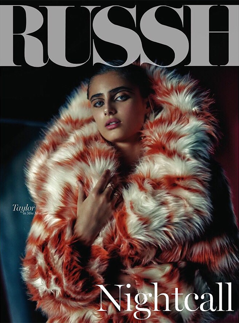 Taylor-Hill-Russh-Magazine-August-September-2017-shooting-folkr-1