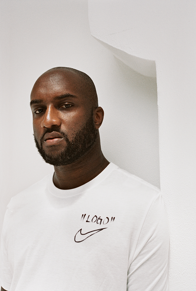 Virgil-Abloh-Nike-The-ten-collaboration-folkr-01