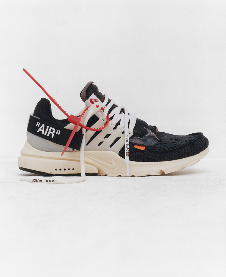 Virgil-Abloh-Nike-The-ten-collaboration-folkr-05