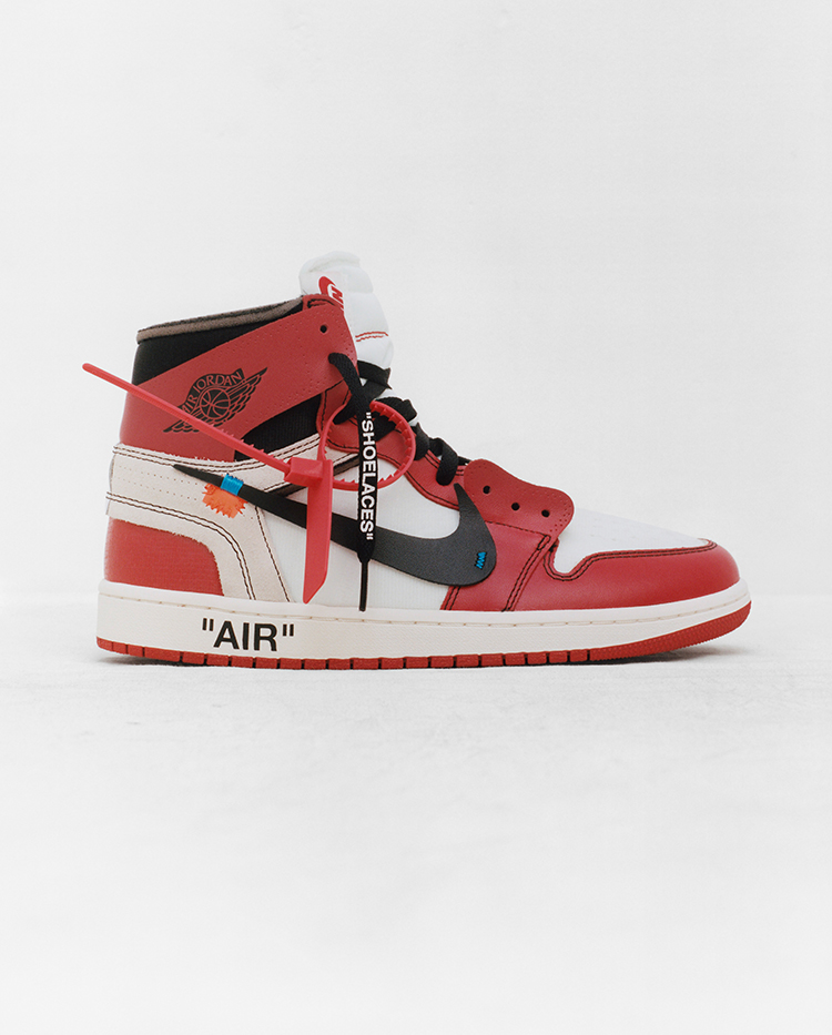 Virgil-Abloh-Nike-The-ten-collaboration-folkr-06