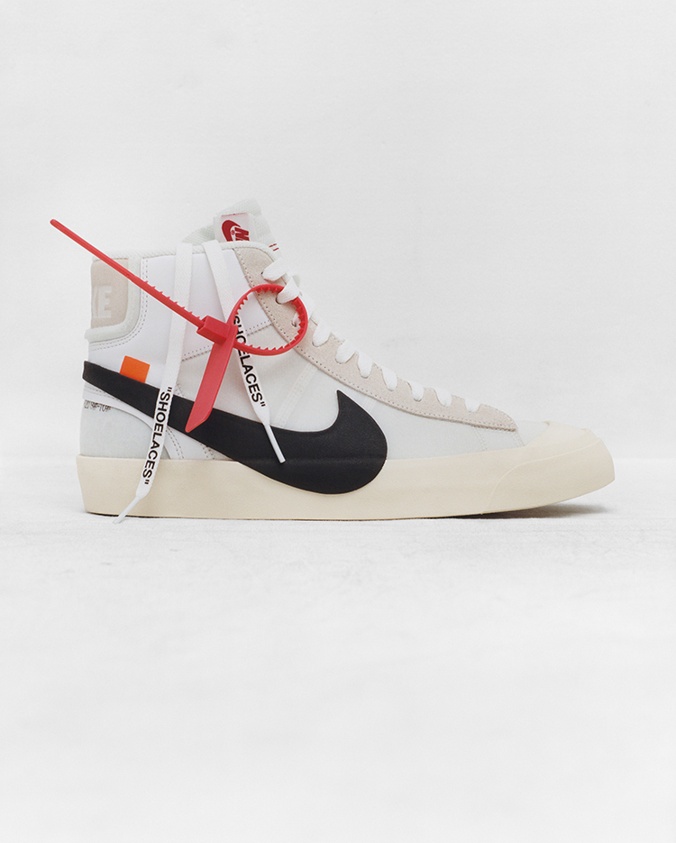 Virgil-Abloh-Nike-The-ten-collaboration-folkr-08