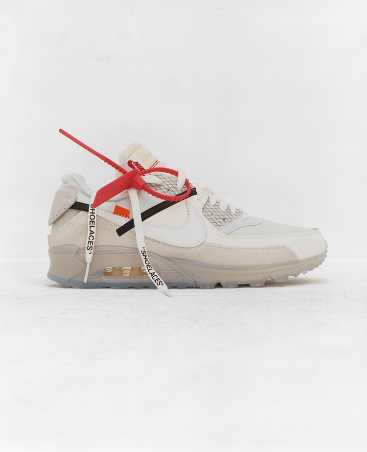 Virgil-Abloh-Nike-The-ten-collaboration-folkr-09