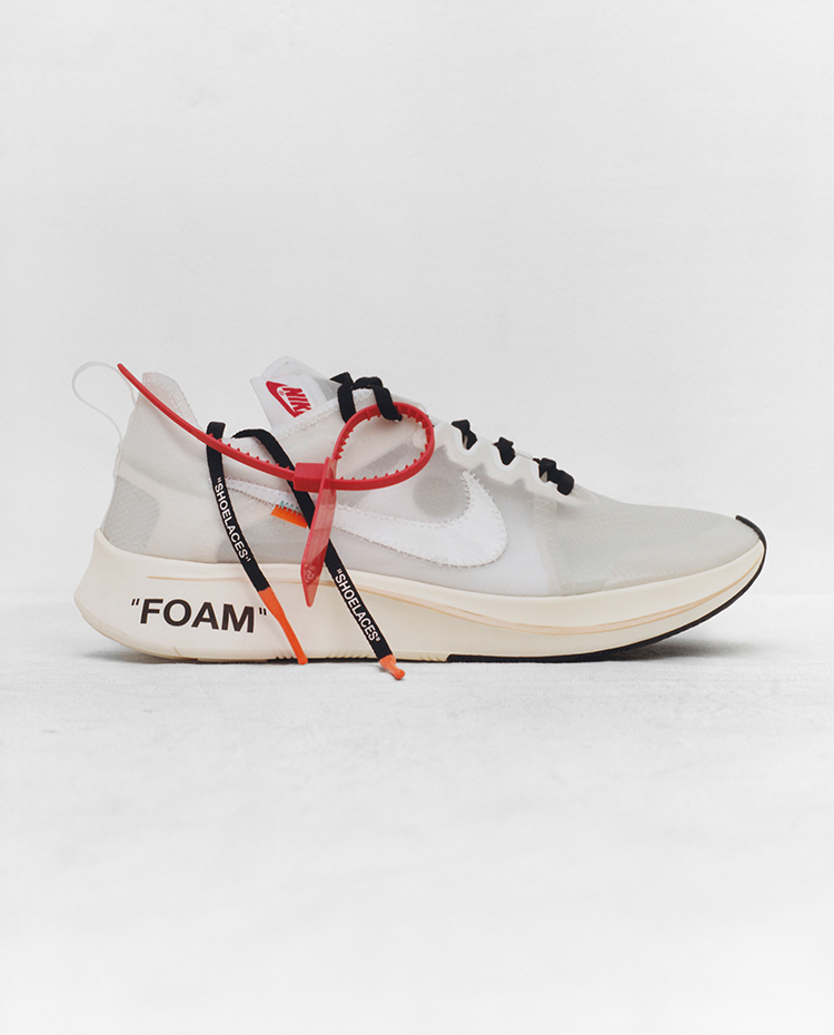 Virgil-Abloh-Nike-The-ten-collaboration-folkr-13