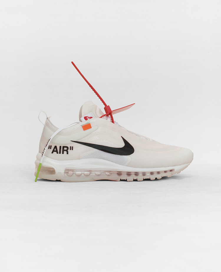 Virgil-Abloh-Nike-The-ten-collaboration-folkr-14
