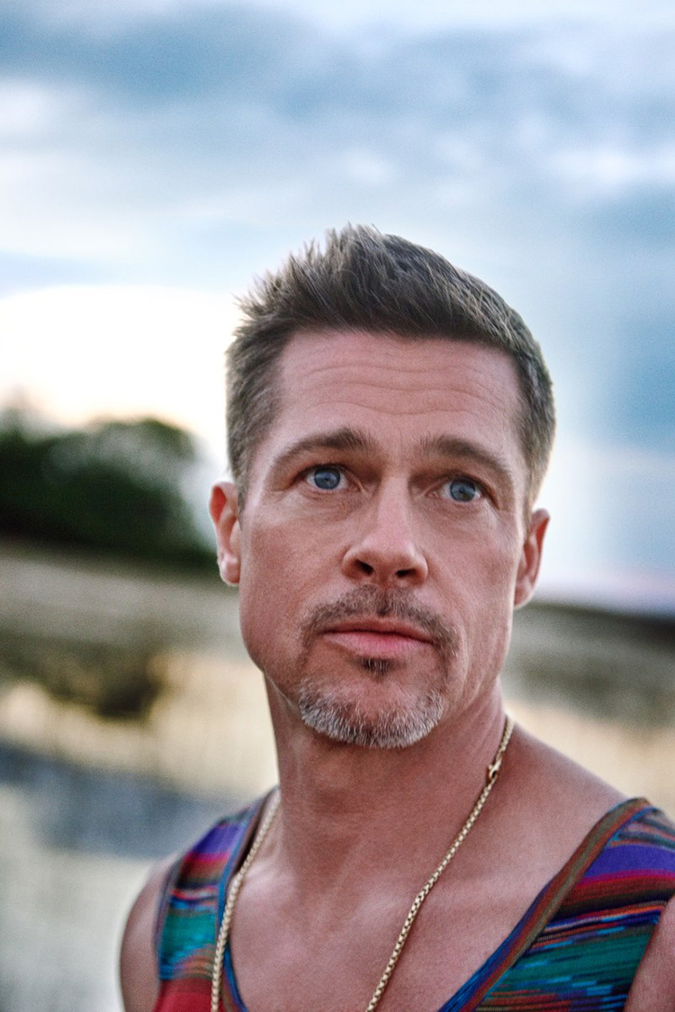 a-guide-to-cool-brad-pitt-photography-folkr-12
