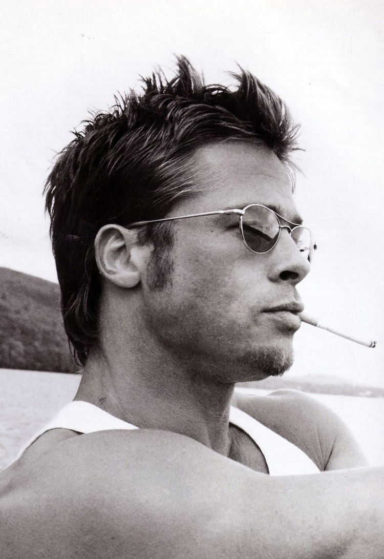 a-guide-to-cool-brad-pitt-photography-folkr-19