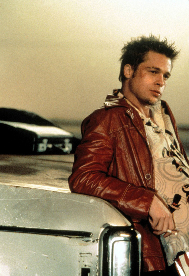 a-guide-to-cool-brad-pitt-photography-folkr-23