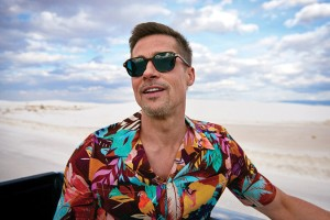 a-guide-to-cool-brad-pitt-photography-folkr-cover