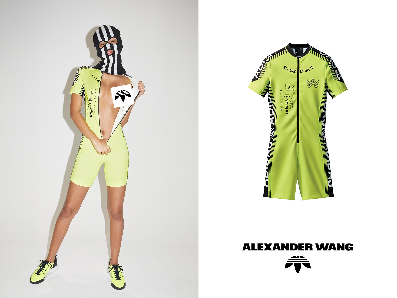 adidas-Originals-Alexander-Wang-season-2-folkr-02