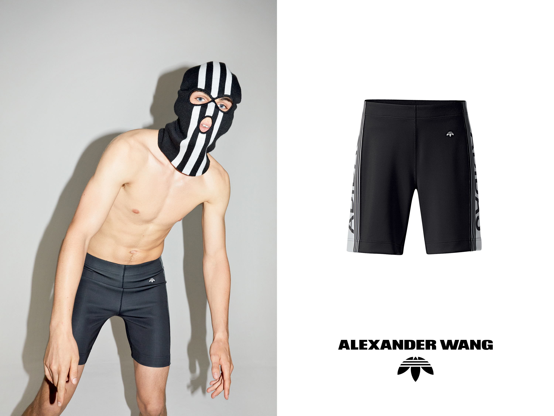 adidas-Originals-Alexander-Wang-season-2-folkr-04