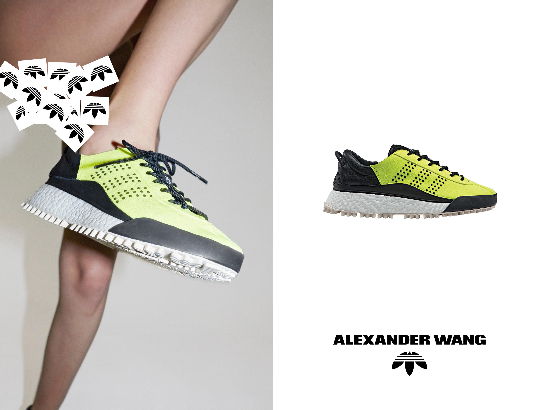 adidas-Originals-Alexander-Wang-season-2-folkr-05
