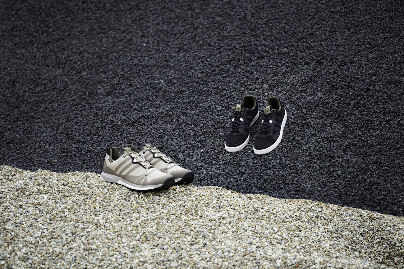 adidas-consortium-norse-projects-campus-folkr-terrex