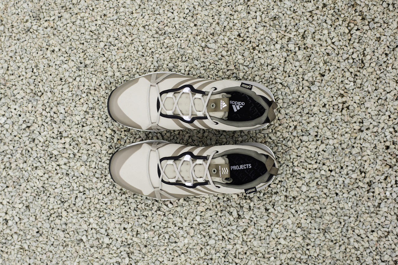 adidas-consortium-norse-projects-terrex-folkr-02