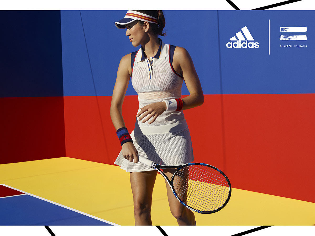 adidas-tennis-collection-pharrell-williams-folkr-01