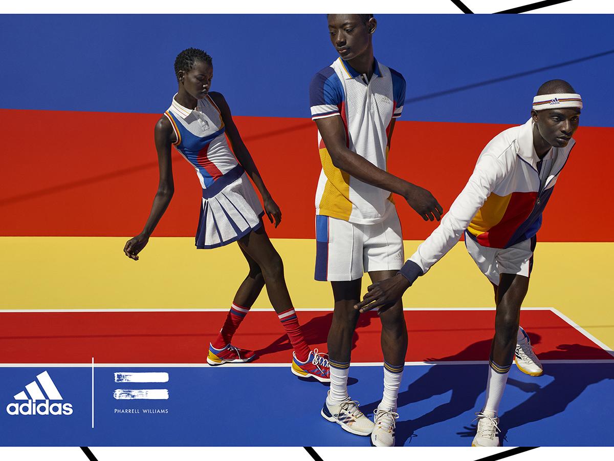 adidas-tennis-collection-pharrell-williams-folkr-02