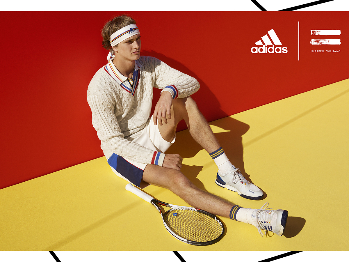 adidas-tennis-collection-pharrell-williams-folkr-03