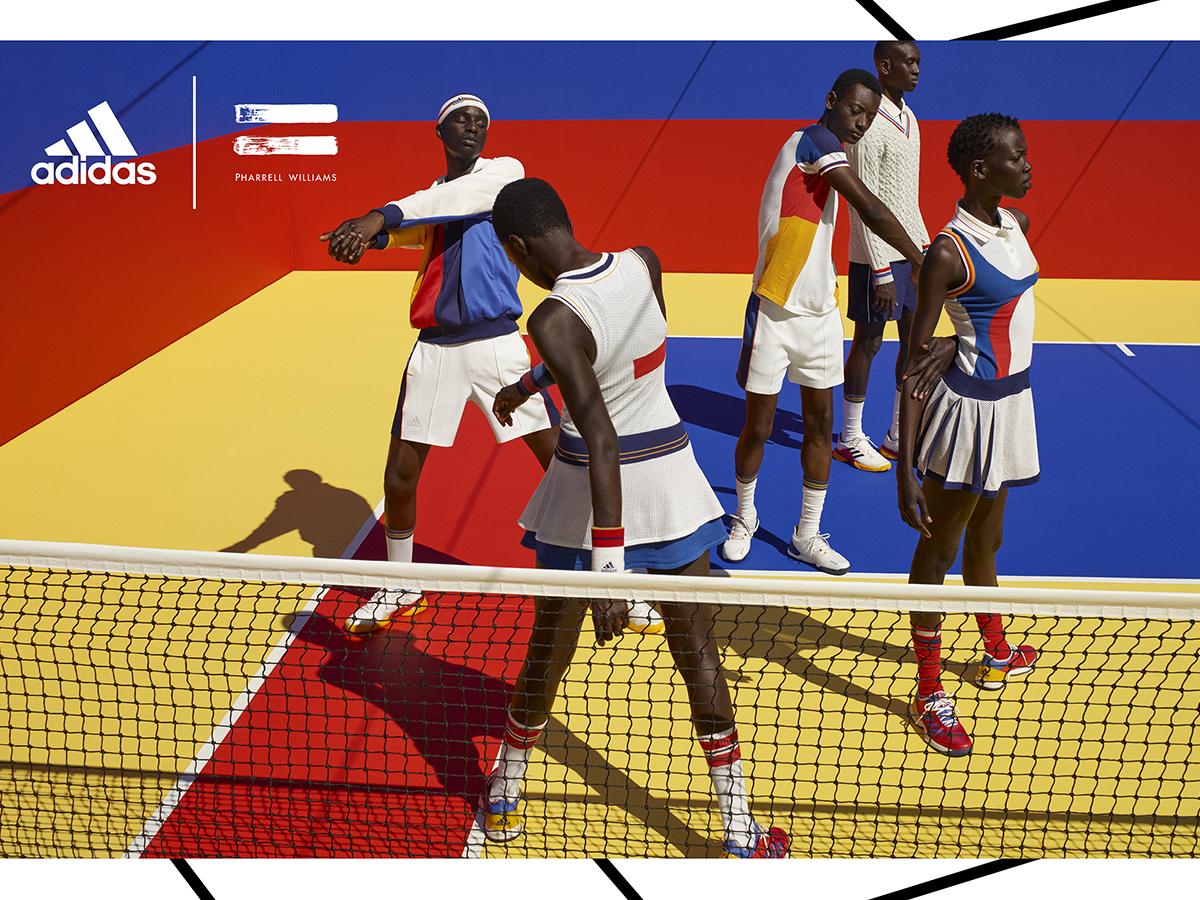 adidas-tennis-collection-pharrell-williams-folkr-04