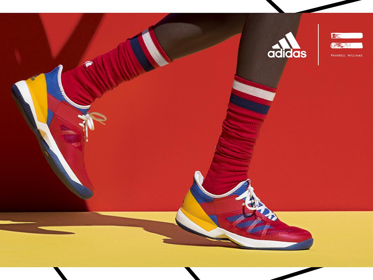 adidas-tennis-collection-pharrell-williams-folkr-05