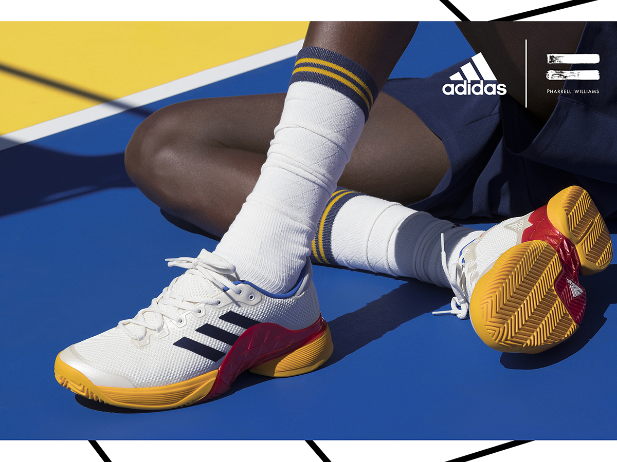 adidas-tennis-collection-pharrell-williams-folkr-06