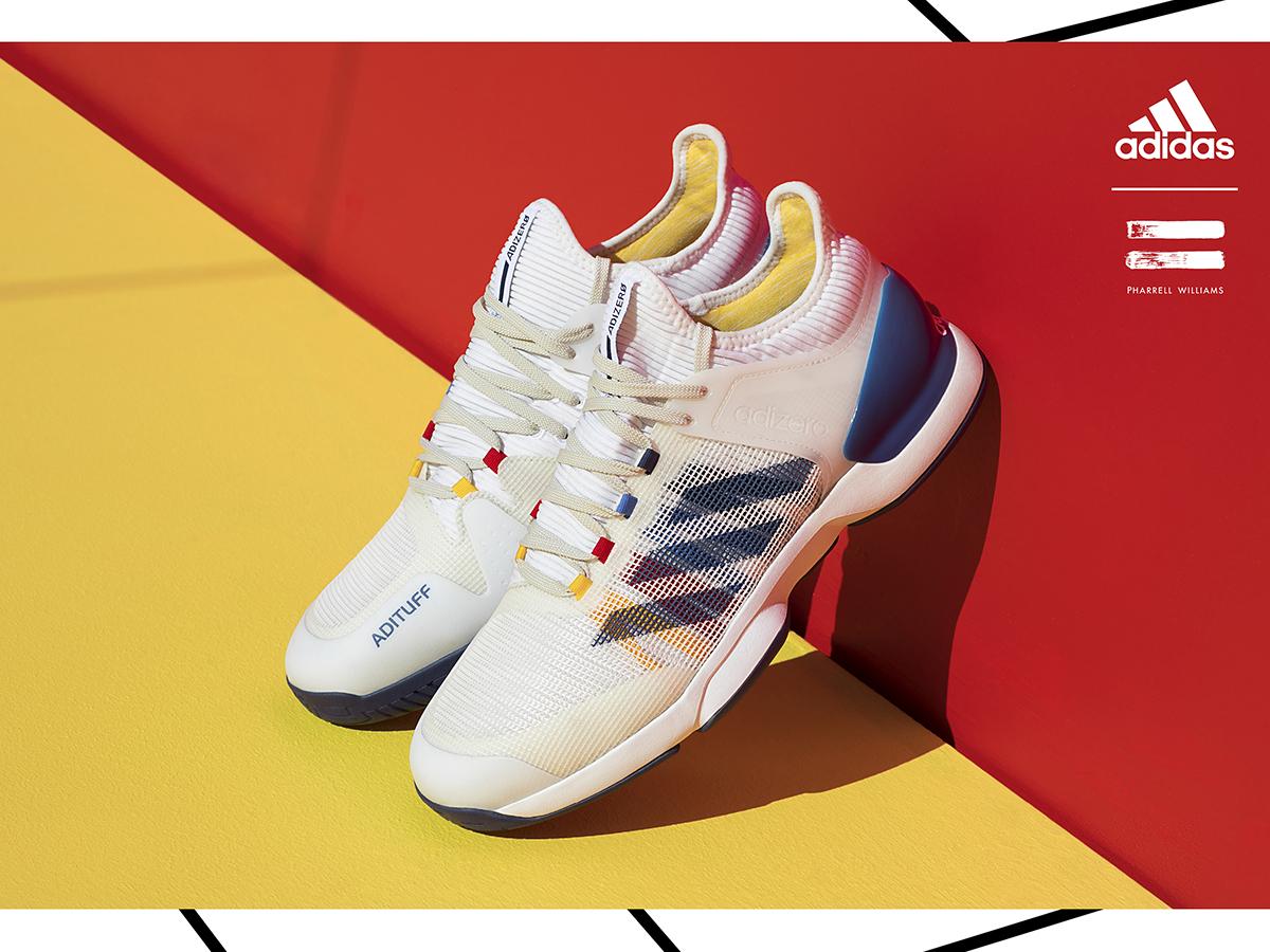 adidas-tennis-collection-pharrell-williams-folkr-07